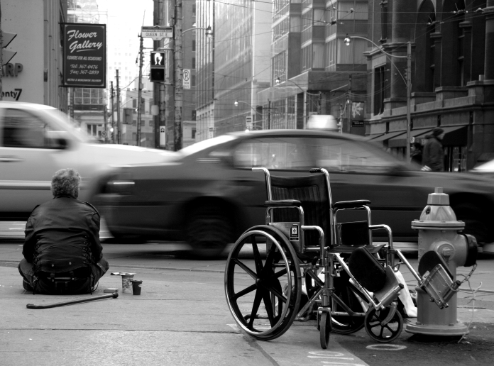 wheelchair-and-cars-web.jpg
